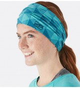 Rab Mirage Headband