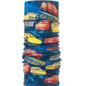Buff Original Junior Top Cars Blue