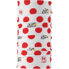 Buff UV Protection Tour France