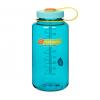 Nalgene Botella Tritan 1 L
