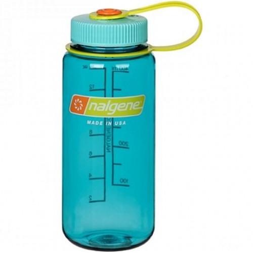 Nalgene Botella Tritan 0.5 L