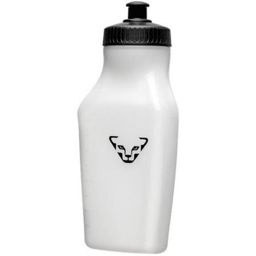 Dynafit Alpine Speed Bottle 600 ml