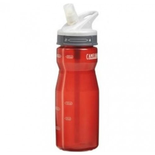 Camelbak Performance 650ml