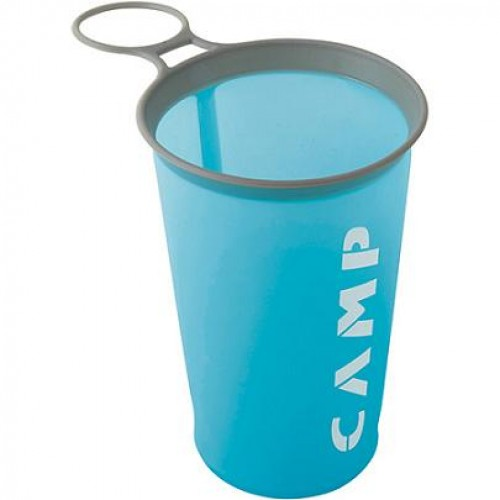 Camp Soft Cup 200 ml