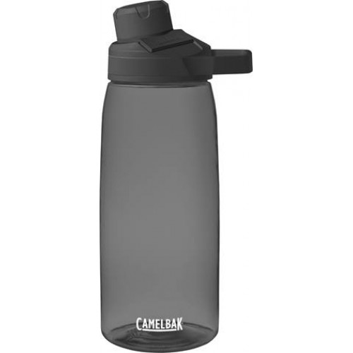 Camelbak Chute Mag Bottle 1.5 L
