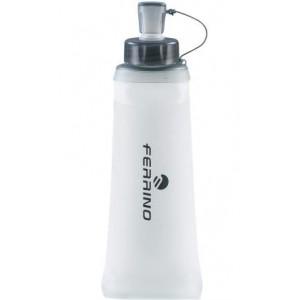 Ferino Soft Flask 500ml