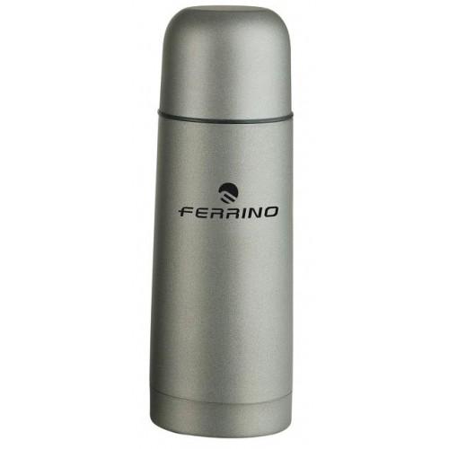 Ferrino Termo Inox 0.35 Litros
