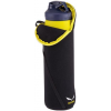 Salewa Funda Neopreno Insulation Cover 0.75 Litros