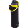 Salewa Funda Neopreno Insulation Cover 1 Litro