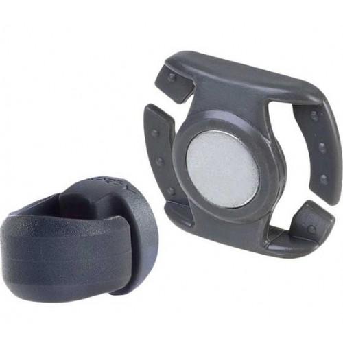 Osprey Imant Tub Bolsa Hidratación Hose Magnet