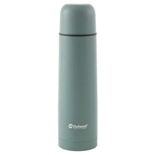 Outwell Termo Inox 0.75 Litros
