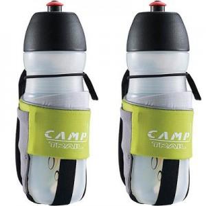 Camp Portabidones Bottle Holder