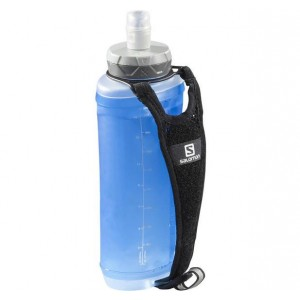 Salomon Active Hanheld Soft Flask 500ml