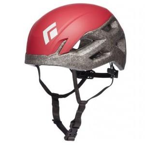 Black Diamond Casco Vision Helmet