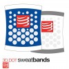 Compressport Wrist Band