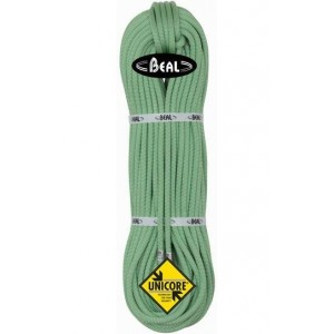 Beal Joker 9.1 mm 70 m