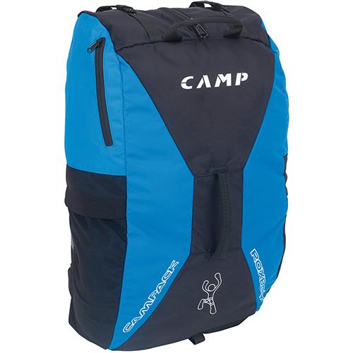 Camp Roxback
