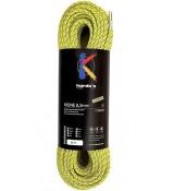 Korda's Kione 8.3 mm 60 m