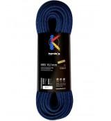 Korda's Kris 10.1 mm 70 m