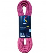 Korda's Kloe 9.8 mm 70 m