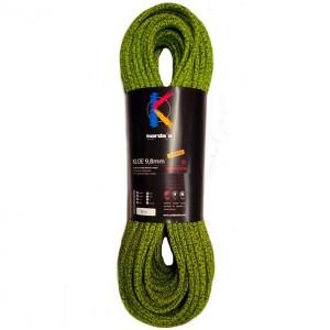 Korda's Kloe 9.8 mm 80 m
