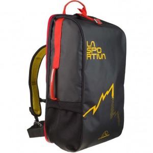 La Sportiva Mochila Travel Bag