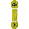Beal Cuerda Legend 8.3 mm 60 m