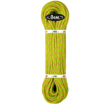 Beal Legend 8.3 mm 60 m