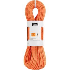 Petzl Volta 9.2 mm 70 m