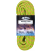 Beal Cuerda Rando Golden Dry 8mm 30m