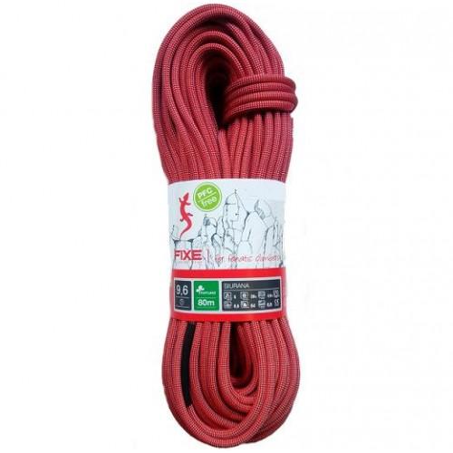 Fixe Cuerda Siurana 9.6mm 80m Endurance
