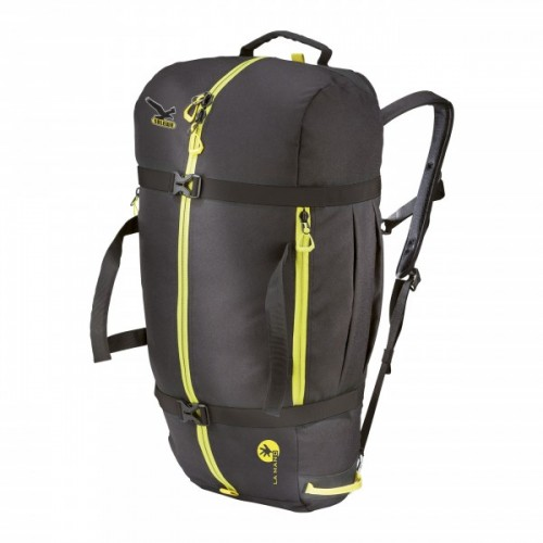 Salewa Ropebag XL
