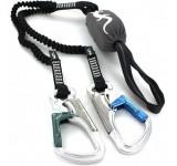 Fixe Ferratum Snap Hook BG 40 - 120 kg