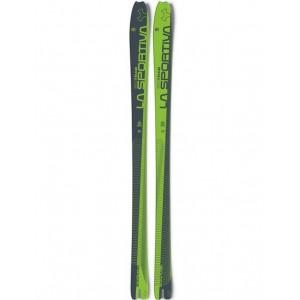 La Sportiva Esquís Stelvio 85 LS
