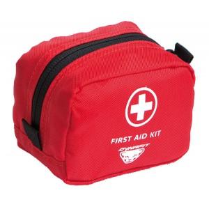 Dynafit Botiquín First Aid