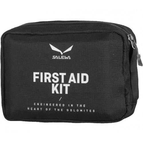 Salewa Botiquín First Aid Kit Outdoor
