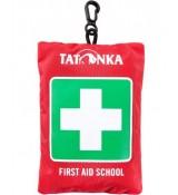 Tatonka Botiquín First AID School