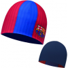 Buff Gorro FCB Barcelona Jr Micro Polar Hat