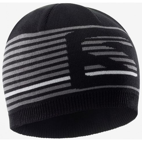 Salomon Flatspin Short Beanie