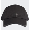Adidas Gorra Run Bonded Cap Junior