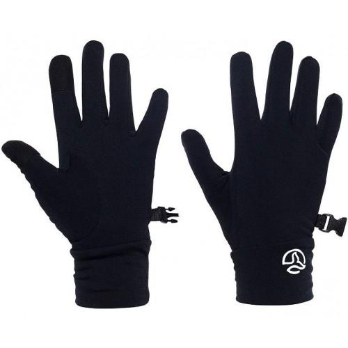 Ternua Avati Glove Kids