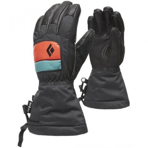 Black Diamond Kid's Spark Gloves