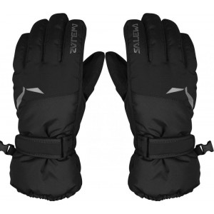 Salewa Odi 2 PTX Glove