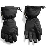 The North Face Montana Glove Youth