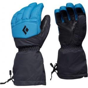Black Diamond Guantes Recon Glove