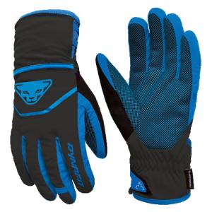Dynafit Mercury Dynastretch Gloves