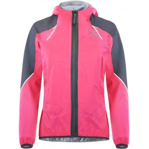Montura Magic Active GTX Jacket Woman