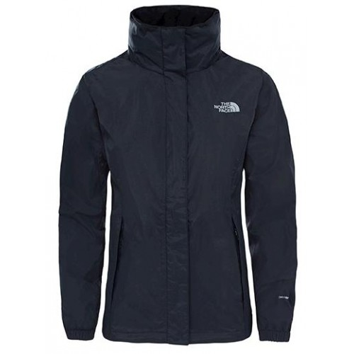 The North Face Chaqueta Resolve Mujer