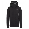 The North Face Dryzzle Futurelight Jacket W