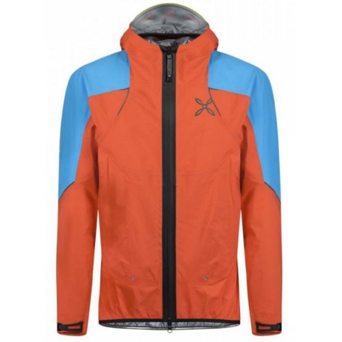 Montura Magic 2.0 Jacket Gore-Tex
